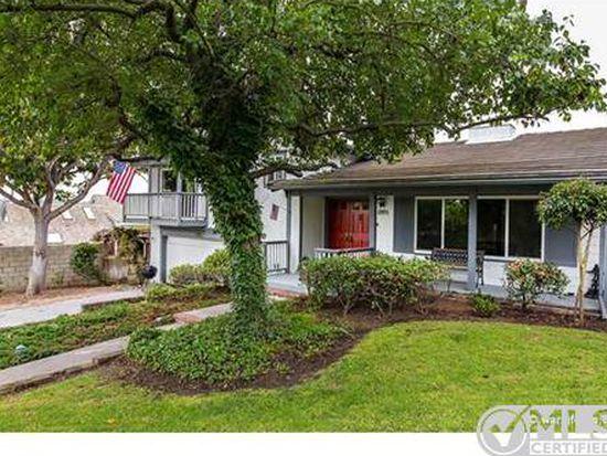 1893 Laurel Rd, Oceanside, CA 92054