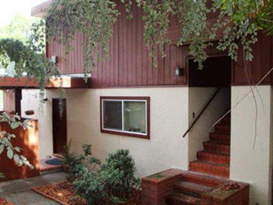 272 Corte Madera Ave, Corte Madera, CA 94925