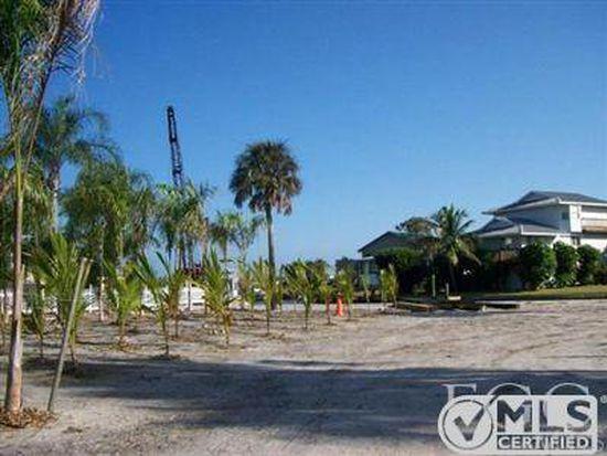8350 Estero Blvd APT 611, Fort Myers Beach, FL 33931