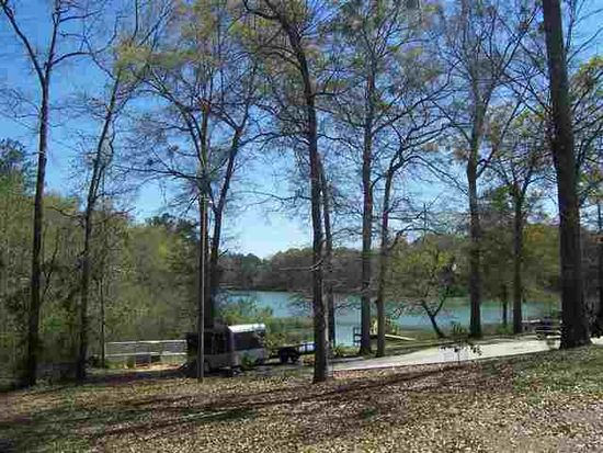 Lake Oak Ridge Dr LOT 61, Enterprise, AL 36330