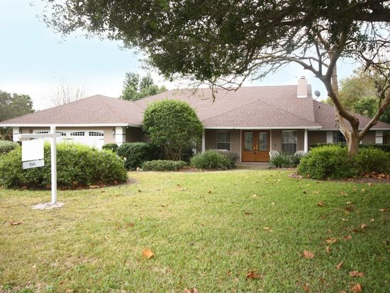 7710 Twin Pines Ct, Orlando, FL 32819