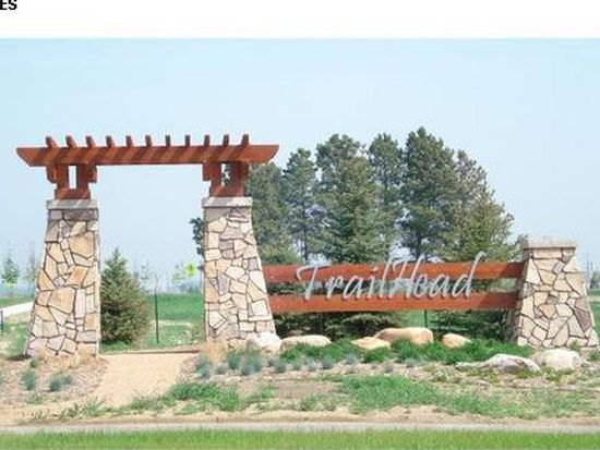3369 Wagon Trail Rd, Fort Collins, CO 80524