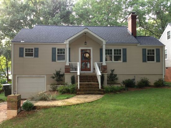8 Waverly Ct, Greenville, SC 29605