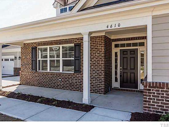 4610 Fern Stone Ct, Raleigh, NC 27604