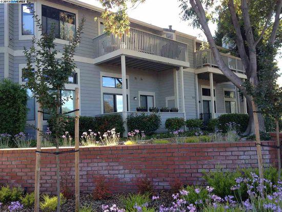 3385 Smoketree Commons, Pleasanton, CA 94566