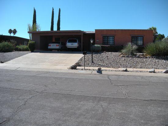 7510 E 38th St, Tucson, AZ 85730