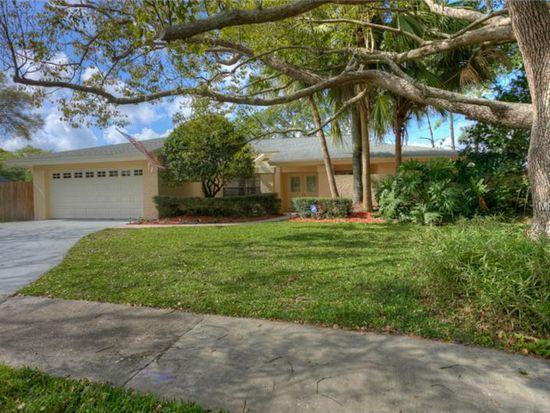 14814 Saint Ives Pl, Tampa, FL 33624