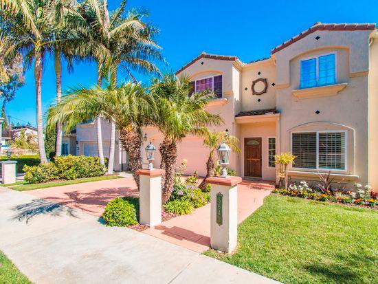 5642 E 4th St, Long Beach, CA 90814