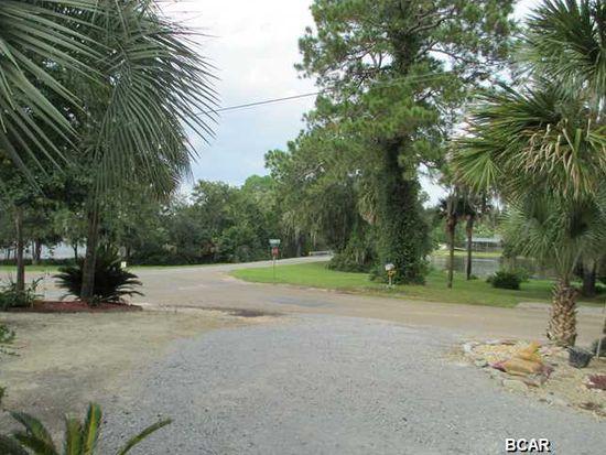 904 Illinois Ave, Lynn Haven, FL 32444
