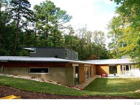 3920 Woodbine Rd, Raleigh, NC 27612