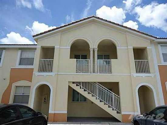 1658 SE 28th Ct UNIT 201, Homestead, FL 33035