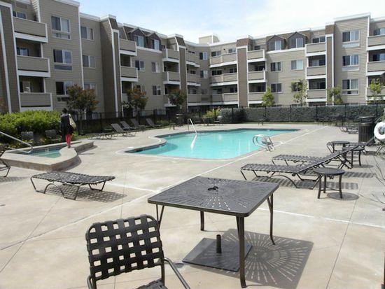 6400 Christie Ave APT 5414, Emeryville, CA 94608
