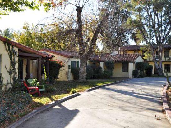 1570 N Arrowhead Ave, San Bernardino, CA 92405