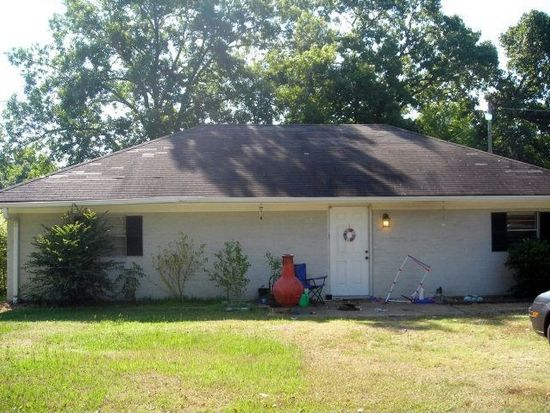 33 County Road 403, Oxford, MS 38655
