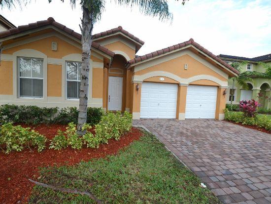 9141 SW 152nd Ct, Miami, FL 33196
