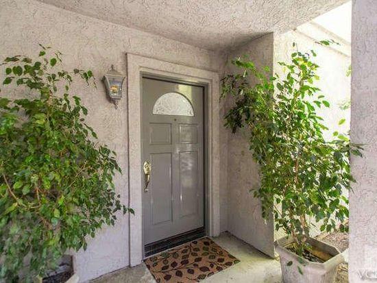 5617 Glenhaven Cir, Westlake Village, CA 91362