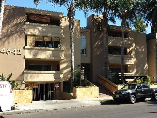 4642 Willis Ave APT 108, Sherman Oaks, CA 91403