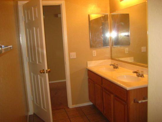 9114 W Virginia Ave, Phoenix, AZ 85037