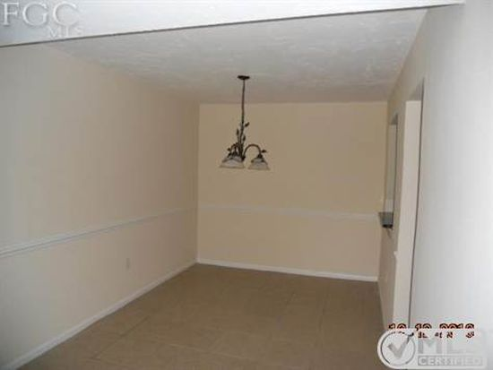 12626 Kenwood Ln APT C, Fort Myers, FL 33907