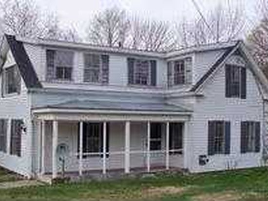 52 Canal St, Spofford, NH 03462