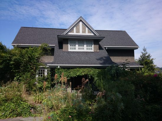 2012 NE 52nd St, Seattle, WA 98105
