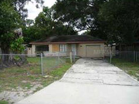2505 W Kenmore Ave, Tampa, FL 33614
