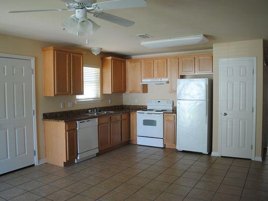 8114 Durango Ave, Biloxi, MS 39532