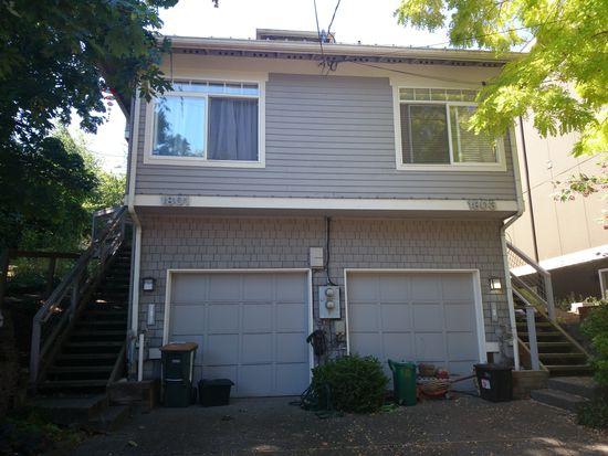 1801 24th Ave, Seattle, WA 98122