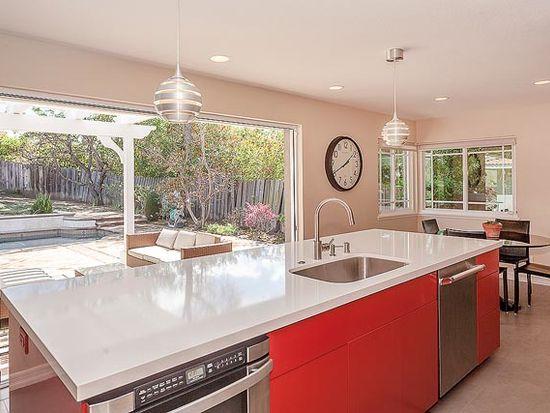 2064 Calle Salto, Thousand Oaks, CA 91360