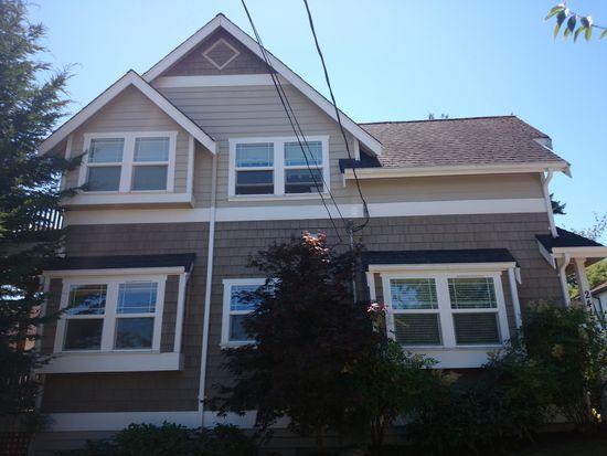 2417 E Pike St, Seattle, WA 98122
