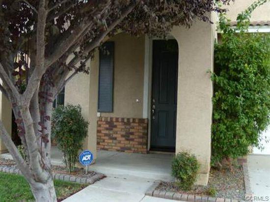 33010 Seville St, Lake Elsinore, CA 92530