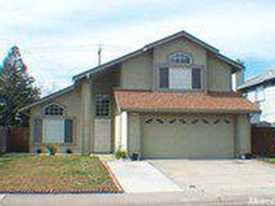 7921 Bucks Harbor Way, Sacramento, CA 95828