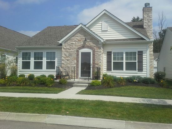 6008 Waterport Dr # 29, Westerville, OH 43081