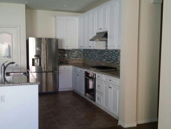 31898 Cloverhill Way, Murrieta, CA 92563