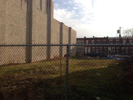 360-362 Snyder Ave, Philadelphia, PA 19148