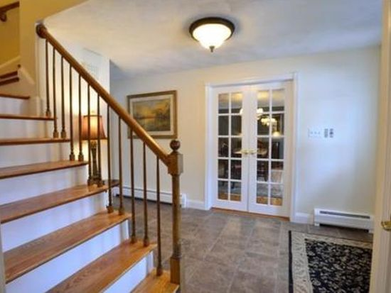 120 Candlestick Rd, North Andover, MA 01845