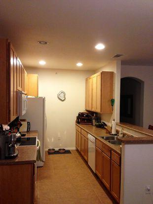 2803 Kansas Dr UNIT 304, Fort Collins, CO 80525