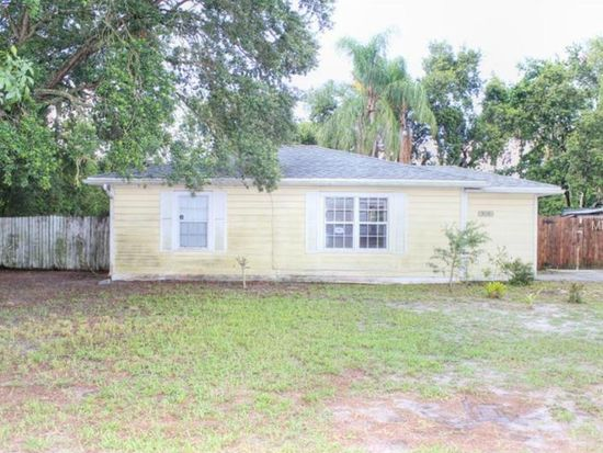 3114 W Napoleon Ave, Tampa, FL 33611