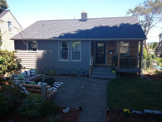 7332 29th Ave SW, Seattle, WA 98126