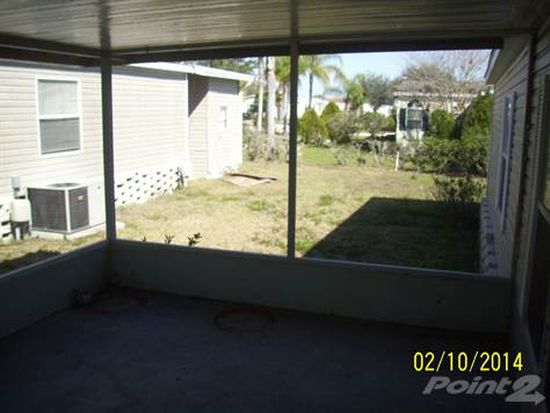 118 Skyview Ridge Ln, Davenport, FL 33897