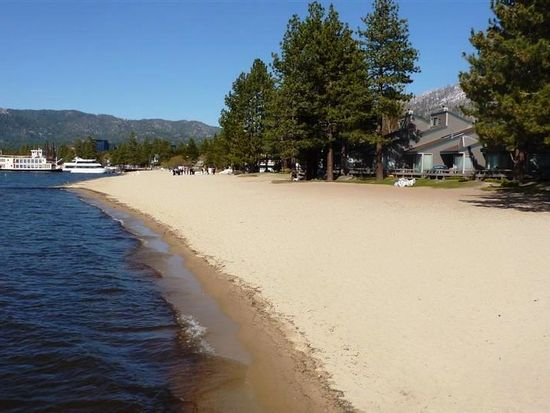3535 Lake Tahoe Blvd # 483, South Lake Tahoe, CA 96150