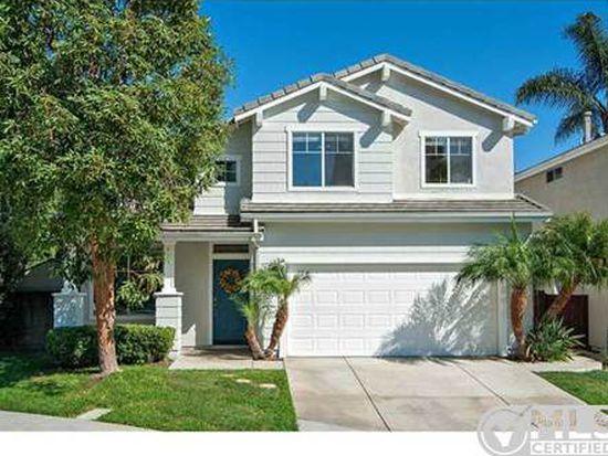 7730 Corte Marin, Carlsbad, CA 92009