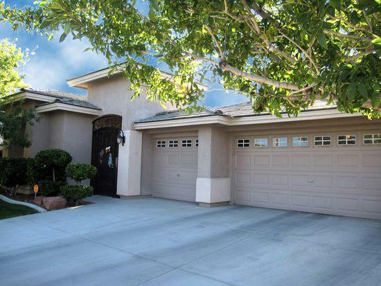 705 Point Ridge Pl, Las Vegas, NV 89145