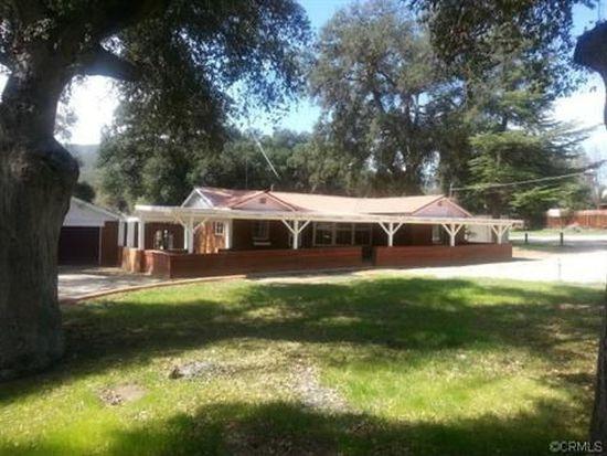 34912 Highway 79, Warner Springs, CA 92086