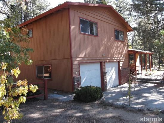 903 Tahoe Keys Blvd, South Lake Tahoe, CA 96150