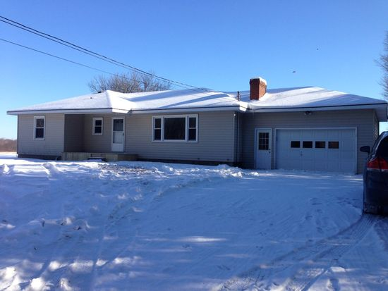 6388 Lower Lawrence St, Rome, NY 13440