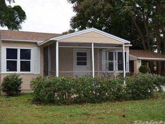 2350 Mayer St, Orlando, FL 32806