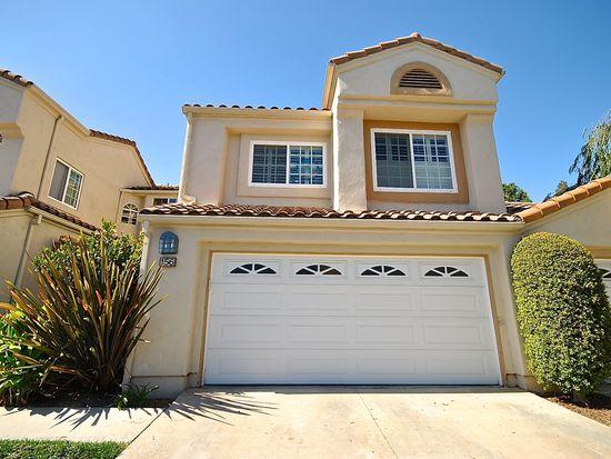 156 Almador # 175, Irvine, CA 92614