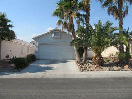 1531 Gaber Ct, North Las Vegas, NV 89032