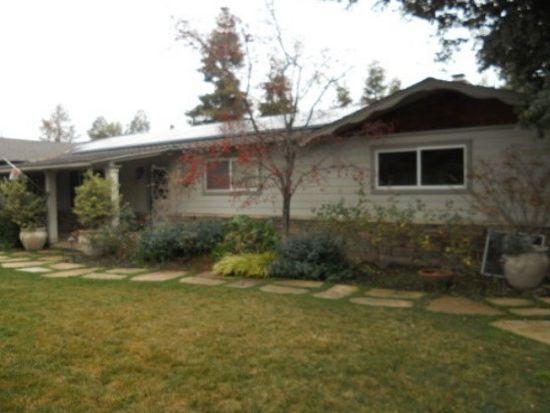 1780 Buena Vista Ave, Livermore, CA 94550